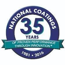 Coatings/Waterproofing