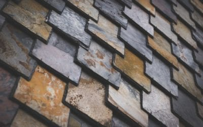Stay in sync with your roofing