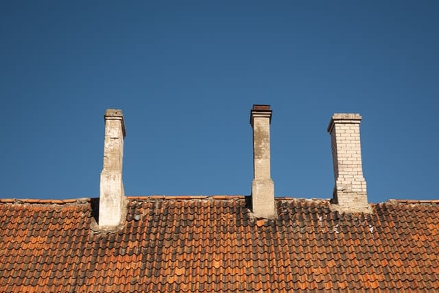 Finding the right fit for your roofing needs