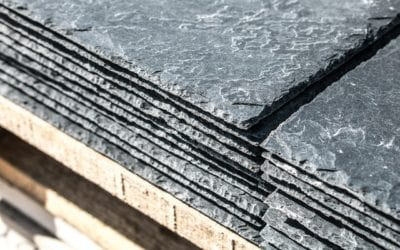 Roofing Remedies