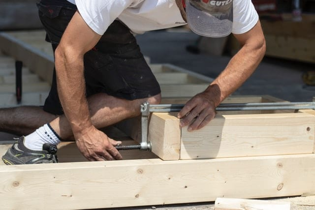 Who are Hawaii's Top Ten Roofers?
