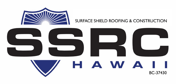 Surface Shield
